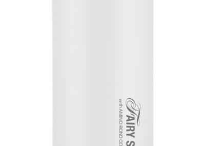 Enahncer-Masque-250-ml