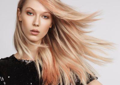 L'Oréal Professionnel _ Colorful Hair Flash _ looks (1)