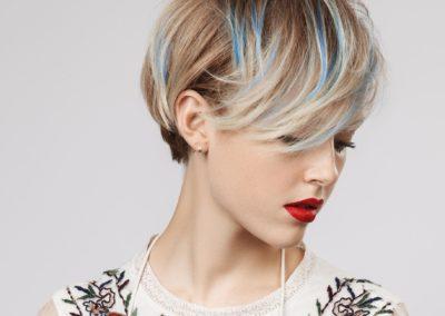 L'Oréal Professionnel _ Colorful Hair Flash _ looks (3)