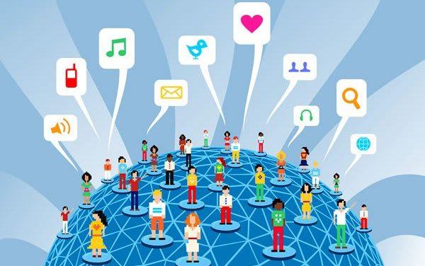 Pagina Facebook/Account Instagram Professionali: ecco perché il tuo Salone deve averli. Diventa un Salone Social con noi!!!!