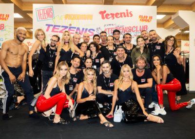 T&G_TEZENIS_1680_Team