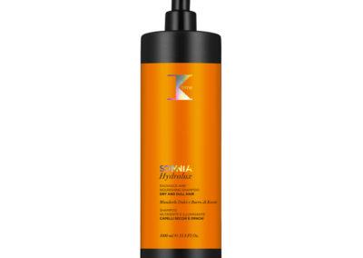 k-time_somnia_hydralux_shampoo_nutriente_illuminante_1000ml