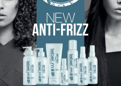 label.m_Anti Frizz