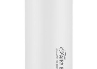 moisture-lock-shampoo-250-ml
