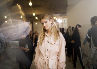 Tibi Backstage_ NYFW_ Settembre 2018_7