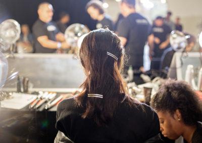 Tibi Backstage_ NYFW_ Settembre 2018_9