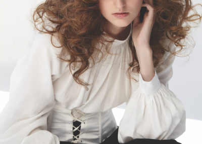 Elgon Elegance Carpe Diem_Monochromatic_Helena (2)