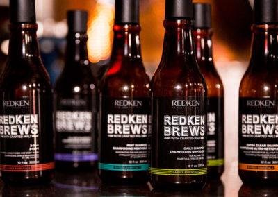 Redken-Brews-Shampoo-800x640