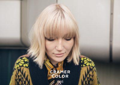 Ultraschiarenti Cramer Color_1