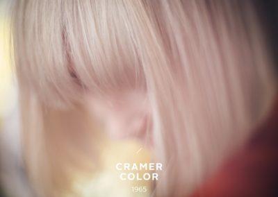 Ultraschiarenti Cramer Color_2
