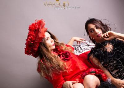 WAKEUP_0239