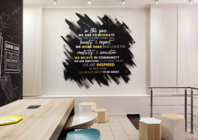 Academy_WallInspiration_MG_0108