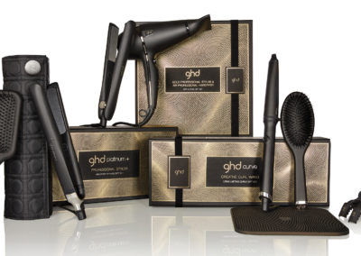 Christmas Gold all products