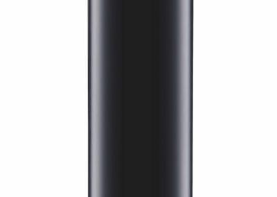 GALE 500 ml