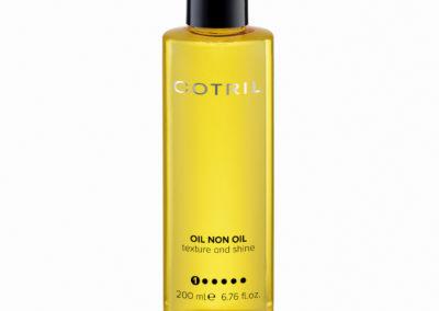 Oil Non Oil 200 ml