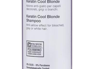 Superplex Shampoo