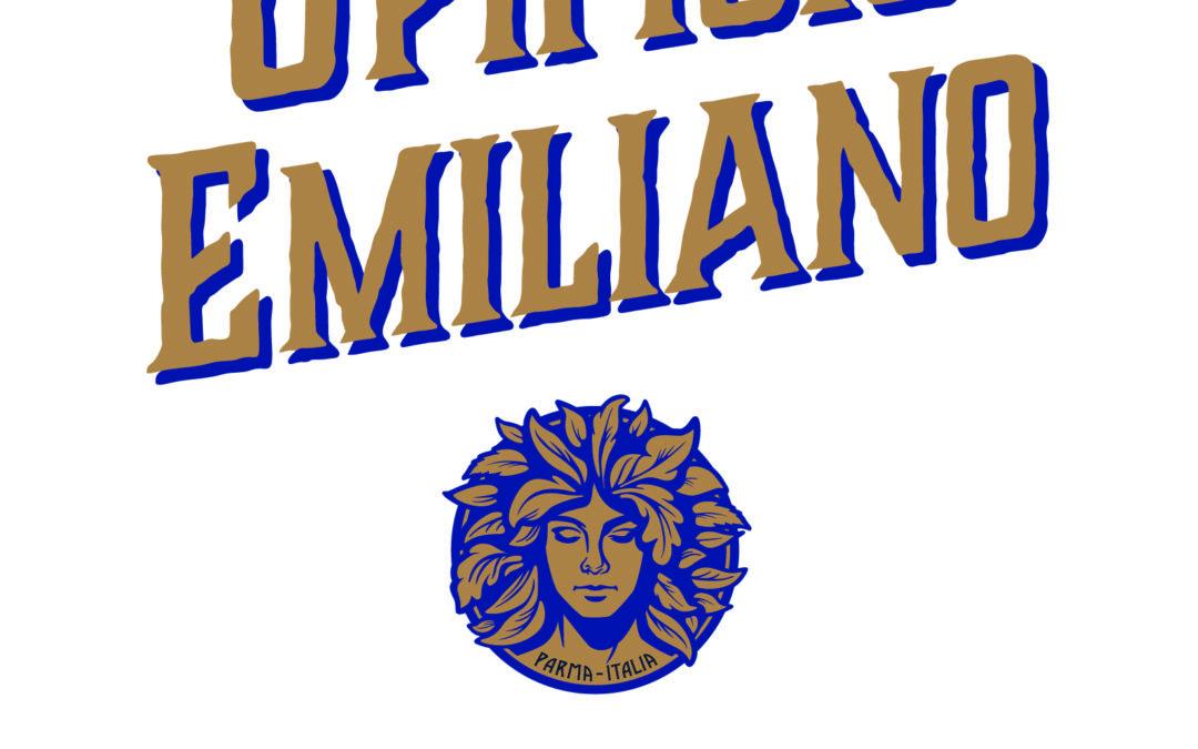 OPIFICIO EMILIANO, LA BELLEZZA È DI FAMIGLIA DAL 1974