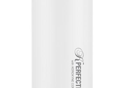 Pure Keratin Conditioner 250ml