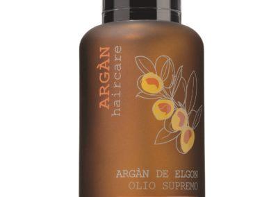 Elgon Argan olio supremo