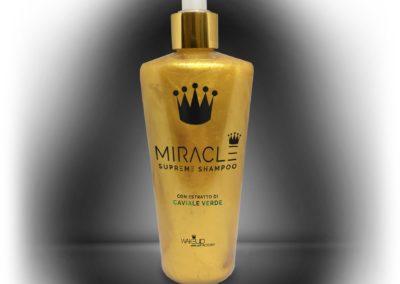 Miracle Shampoo