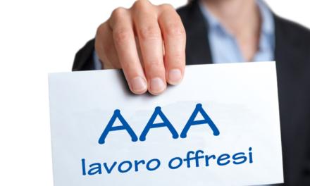 Fantastica offerta di lavoro Parrucchiere Tecnico da una Prestigiosa Azienda Italiana: da non perdere!
