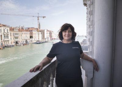 Marina Marcuccetti