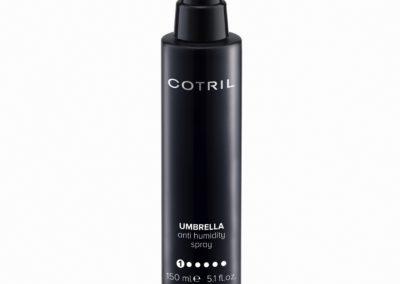 Cotril Umbrella