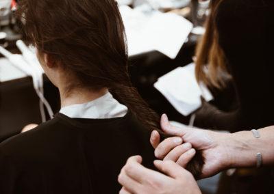backstage Atelier Emè_Hair Cotril 6