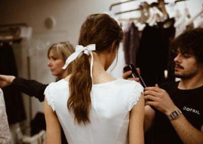 backstage Atelier Emè_Hair Cotril 14