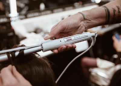 backstage Atelier Emè_Hair Cotril 2