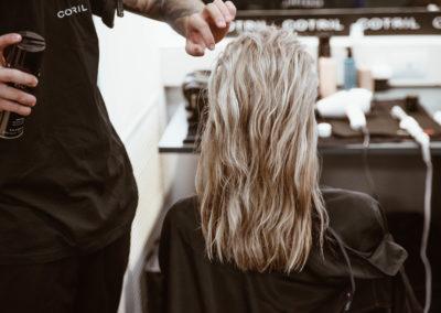 backstage Atelier Emè_Hair Cotril 4