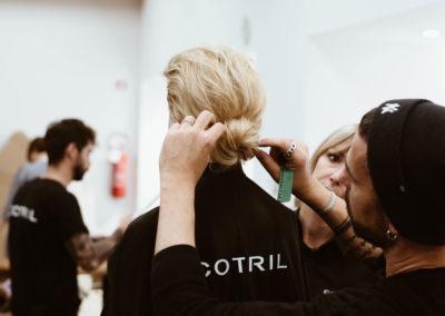 backstage Atelier Emè_Hair Cotril 7