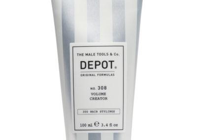 Depot_308