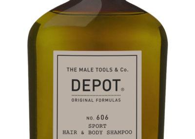 Depot_606