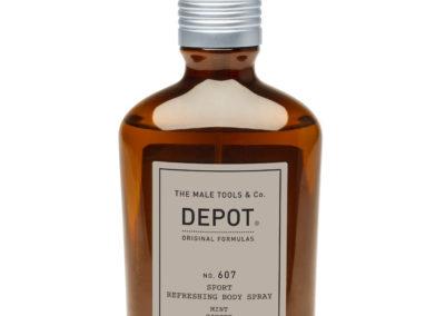 Depot_607