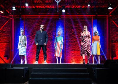 T&G0989 Show Aprile 2019 Emanuele Charley