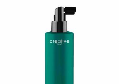Volume roots Spray