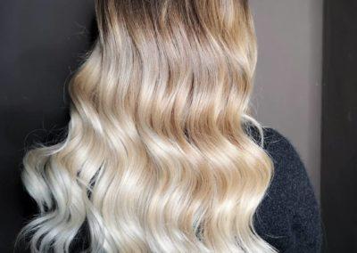 blonde_@ivan.nook