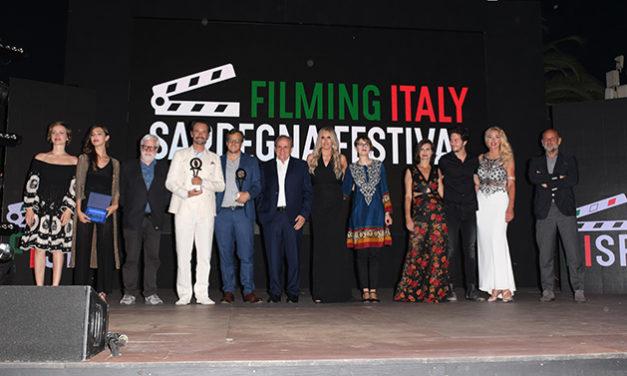 COTRIL PER FILMING ITALY SARDEGNA FESTIVAL