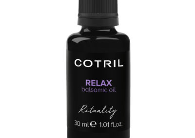 cotril relax oil 30 ml