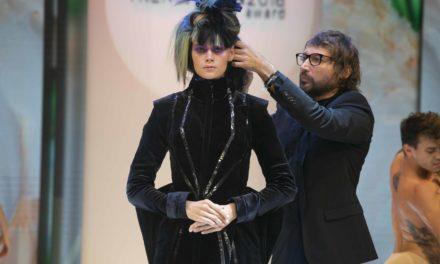 IL MITICO DMITRY VINOKUROV SPECIAL GUEST A OH HAIR