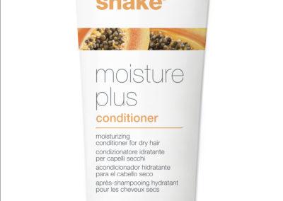 MS moisture plus conditioner