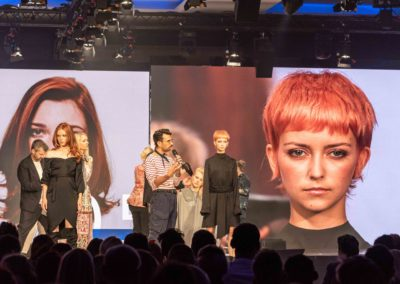 TIGI CONVENTION_6