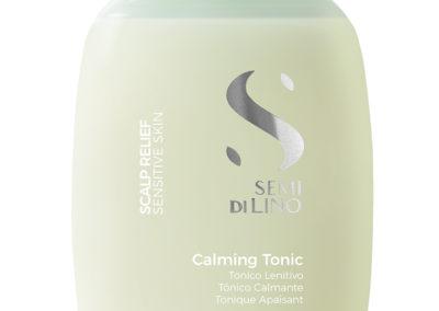 scalp calming tonic