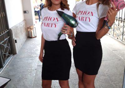 PARLUX - Phon Party (2)