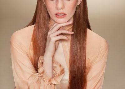 Elgon_Vip Club_redhead (4)