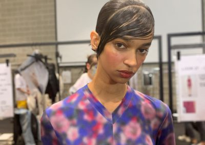 Frankie Morello-SS20-HAIR BY Ramona Eschbach 2