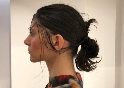 Frankie Morello-SS20-HAIR BY Ramona Eschbach