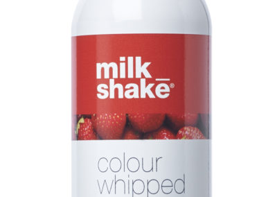 MS-WHIPPED-light red