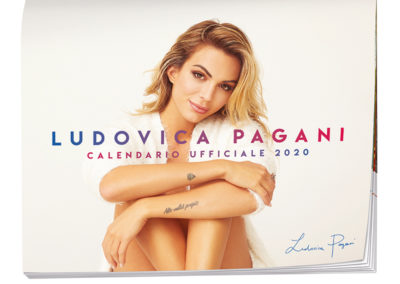 Ludovica Pagani_ hair Cotril